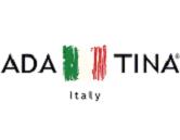 ada_tina