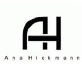 ana_hickmann