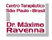 centro_maximo_ravenna