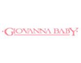 giovanna_baby