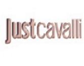 just_cavalli