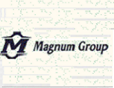 magnum_group
