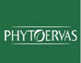 phyto_ervas