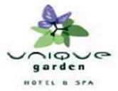 unique_garden