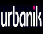 urbanik
