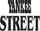 yankee_street