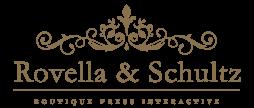 Rovella & Schultz