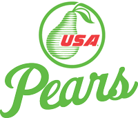 usapears_pears_2 (1)