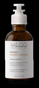 Controle do estresse na pele: conheça o lançamento - produto